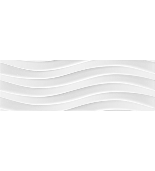 (C-ODS051) облицовочная плитка: Onda, 20x60, Сорт1