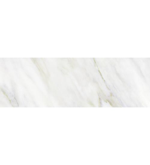 (C-VXS091D-51) облицовочная плитка: Versa, 20x60, Сорт1
