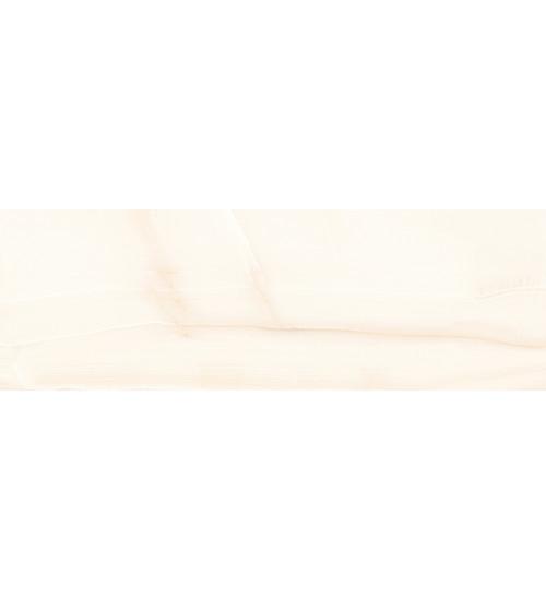 (C-VLS011D) облицовочная плитка: Velvet, 20x60, Сорт1