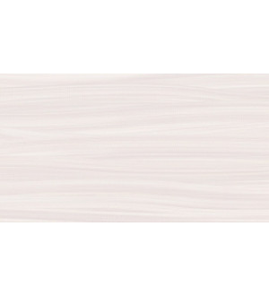 1045-0076  Настенная плитка Aroma 25*45  светло-бежевый