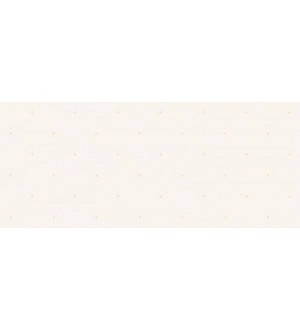Плитка облицовочная  AURELIA  CREMA  20.1 50,5