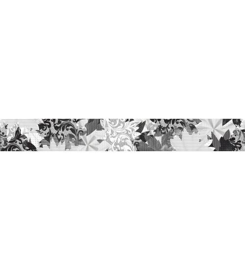 (C-PD1J231DT) бордюр: Pandora, 8x60, Сорт1