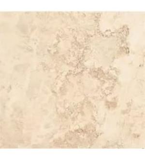 2c4001/gr  (30*60) Керамогранит