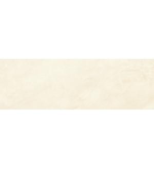 (17-00-06-592) Облицовочная плитка Атриум серая 60*20