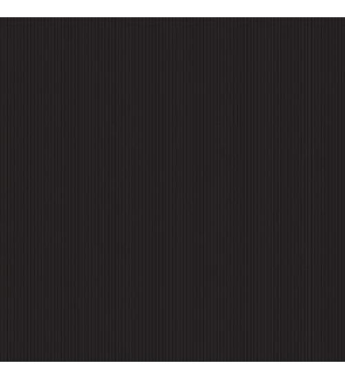 (5032-0189) КГ Токио чёрный 30*30