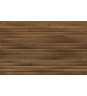 Облицовочная плитка Bamboo 250*400 коричневый