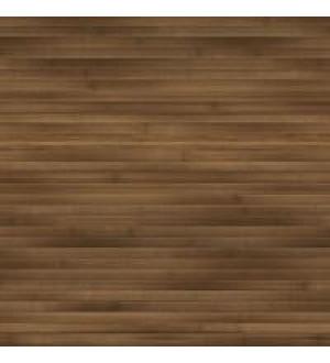 Напольная плитка Bamboo 400*400 коричневый