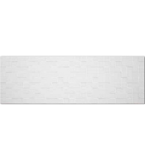 Keswich Blanco декор настенный 333x1000