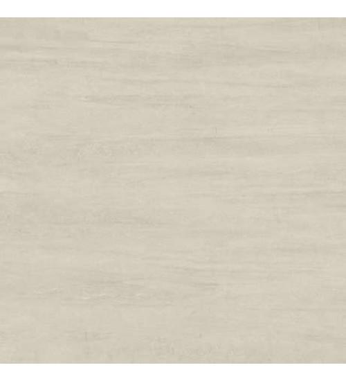 Vasari Nuetro плитка напольная  44,7*44,7