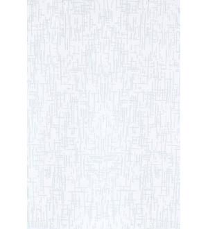 Белая матовая  верх 02 20*30