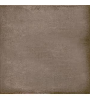 Напольная плитка   Eclipse Grey  33,3*33,3