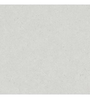 Настенная плитка 25*75 Rev. Gobi Beige (уп. 1,5 м2/ 8 шт)