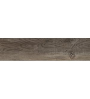 Albero grey PG 01 150х600