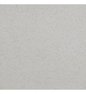 011-m Керамогранит 40х40 светло-серый