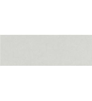 Облицовочная плитка Petrai blanco 25*75