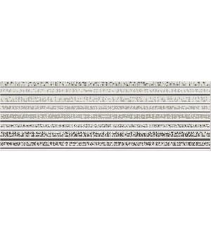 Вставка Mirror lines 25*75 MRR-WIO092-16