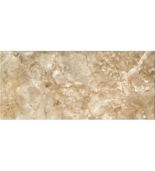 (135362) Облиц.плитка Арабика 20*45 коричн