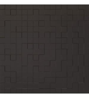 Напольная плитка Yeni Zen Black 33*33