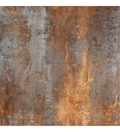 (6046-0200) FERRUM LOFT керамогранит гл. бежевый 45х45