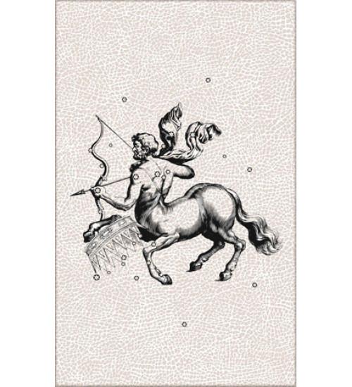 (341505) Таурус Декор