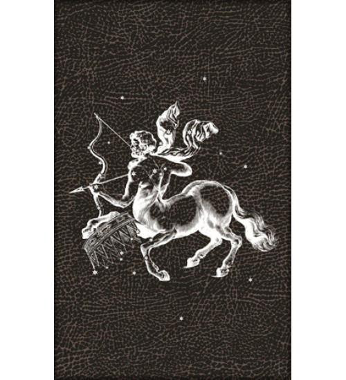 (341595) Таурус Декор