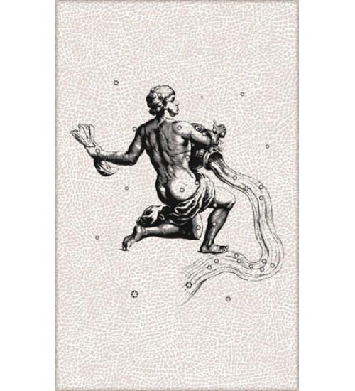 (341504) Таурус Декор
