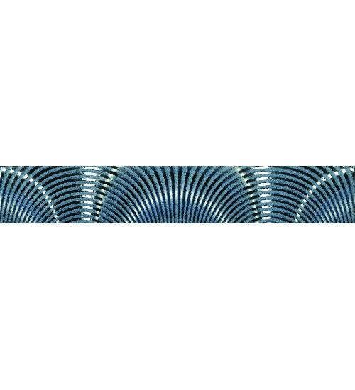 (263691) Элеганс 1 Бордюр чёрн.