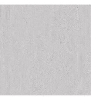Плитка напольная Mallorca Grey Floor  333x333