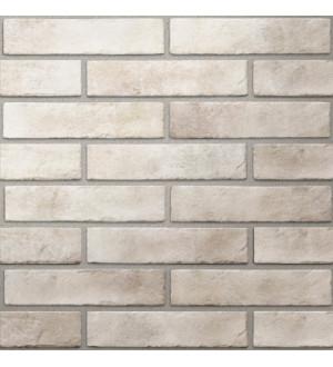 Brickstyle 250х60 Сорт 1 Oxford Кремовый 15Г020 (0,48)