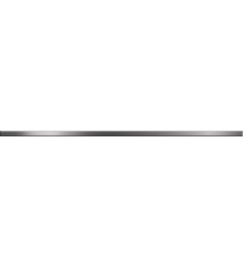 Sword Бордюр 1.3х50 BW0SWD07
