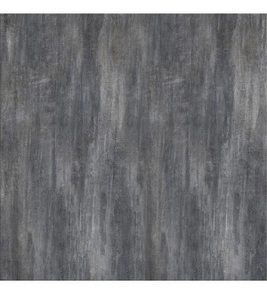 Плитка 33,3*33,3 PANDORA GRAFITE 63,84кв.м  1с