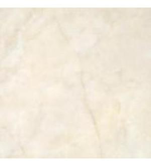 10886 Керамогранит ONICE-B/P (44x44)