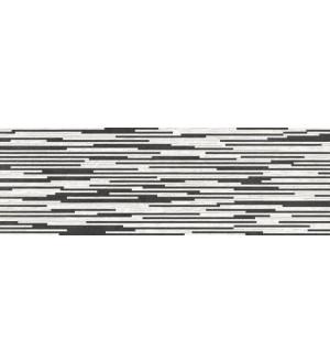 Керамическая плитка для стен Baldocer Muretto Mix 33,3x100