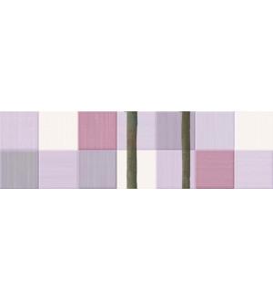 Декор  20*70 REIMS Mosaic 5
