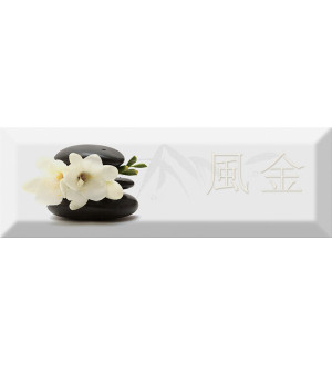 Decor Japan Tea 04 B 10*30