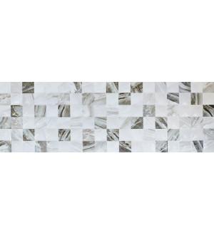 Керамическая плитка для стен Kerasol Persia Mosaico Perla Rectificado 30x90