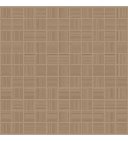 (6035-0173-1001) Белла напол.пл. темно-серый 33,3х33,3