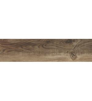 Albero brown PG 01 150х600