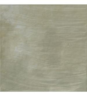 Керамическая плитка для пола Keros Mayolica Musgo 33x33