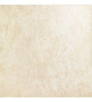 Калабрия Белый, 45*45