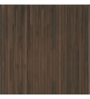 Бамбук ПГ3БМ404 418*418