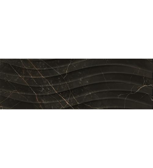 (C-TZS231D) облицовочная плитка: Tiara рельеф, 20x60, Сорт1