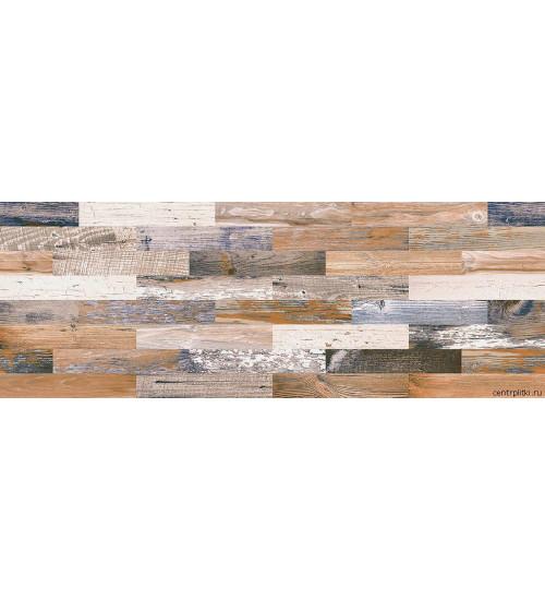 Керамогранит Baldocer Goldsand Ivory 60x60