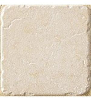 Керамическая плитка Крема Трани 10, 10*10 см