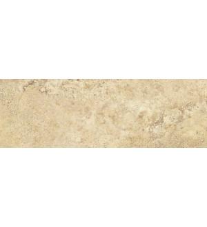 1064-0007 Плитка облицовочная Attic 20*60 бежевая