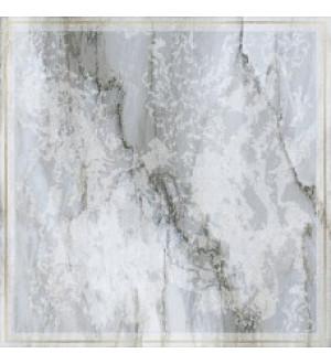 VENUS DEC. SOLITAIRE ROSONE PAV. GOLD BLU 60x60