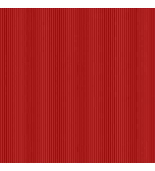 (5032-0234) КГ Токио красный 30*30