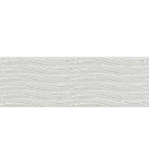 Облицовочная плитка Sahara XL blanco 25*75