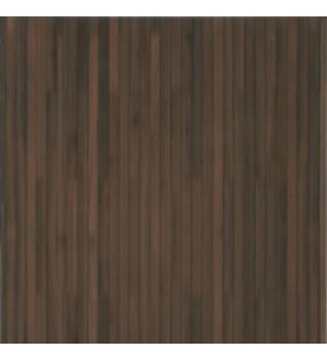 Бамбук ПГ7БМ404 304*304