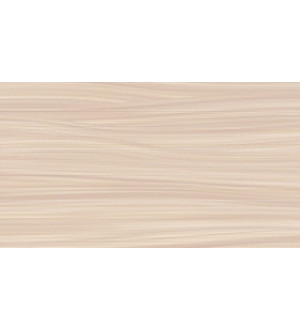 1045-0078 Настенная плитка Aroma 25*45  бежевый